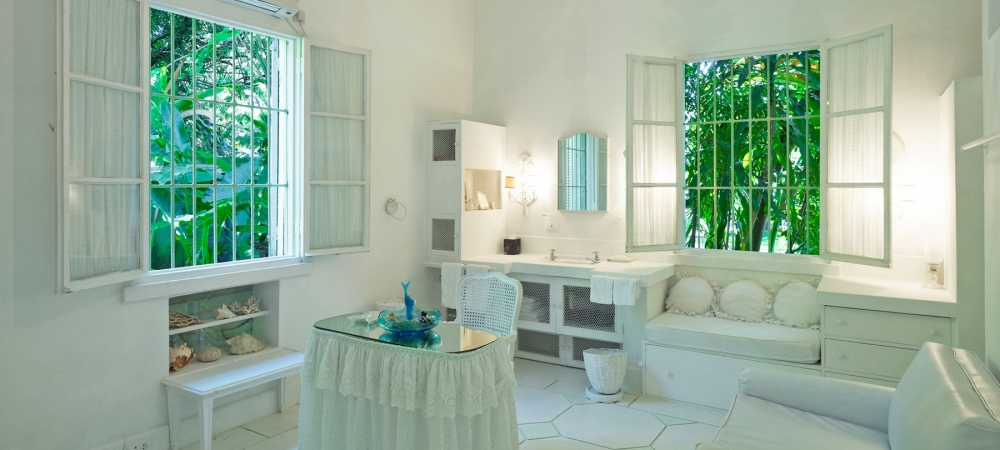 nelson-gay-barbados-accommodation-bathroom