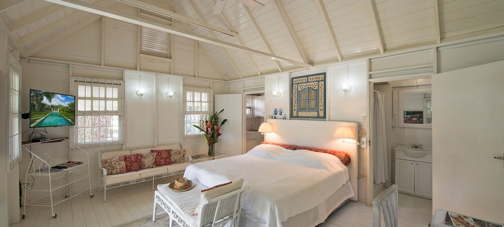 nelson-gay-barbados-accommodation-chattel-house-bedroom