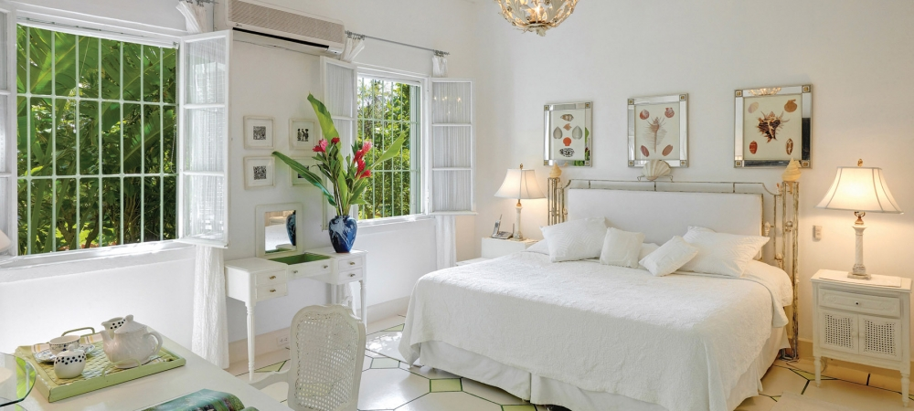 nelson-gay-barbados-accommodation-master-bedroom