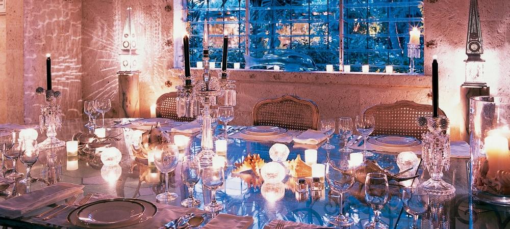 nelson-gay-barbados-estate-formal-dining