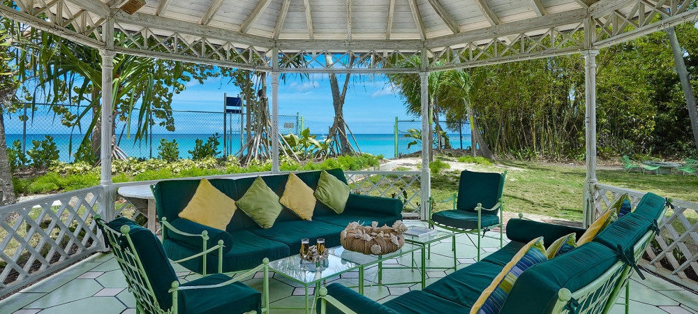 nelson-gay-barbados-estate-garden-gazebo