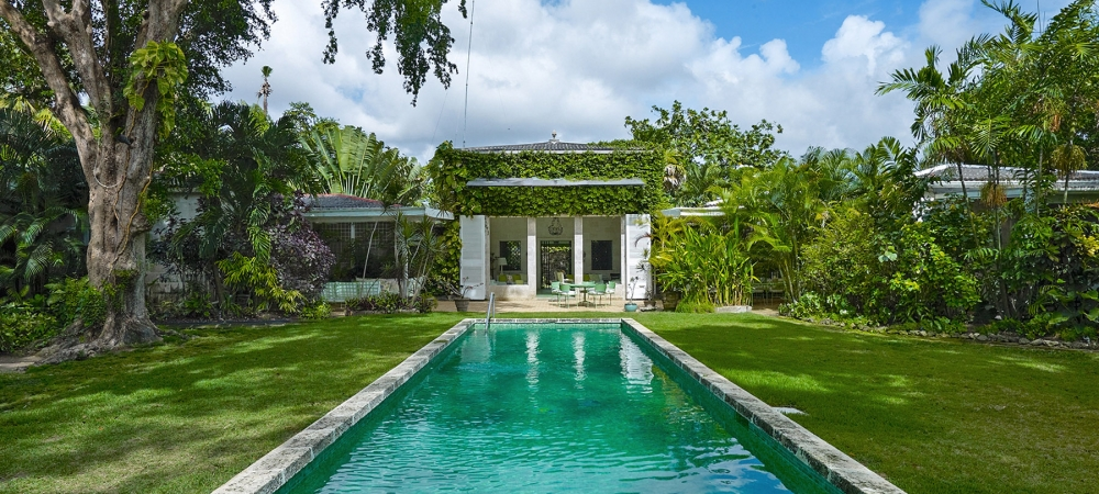 nelson-gay-barbados-estate-pool